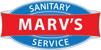 Marv's Sanitary Service